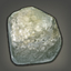 Coarse Saltpeter Icon.png