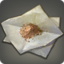 Copper Sand Icon.png