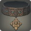 Cotter Dynasty Relic Icon.png