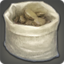 Diatomite Icon.png