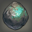 Dimythrite Ore Icon.png