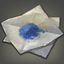 Dimythrite Sand Icon.png