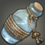 Extra Effervescent Water Icon.png