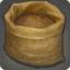 Fine Sand Icon.png