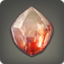 Fire Shard Icon.png
