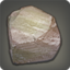 Flat Stone Icon.png