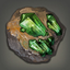 Gale Rock Icon.png