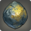 Gold Ore Icon.png