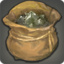 Grade 1 Carbonized Matter Icon.png