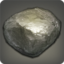 Grade 2 Skybuilders' Cobalt Ore Icon.png