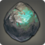 Grade 2 Skybuilders' Mythrite Ore Icon.png