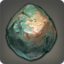 Grade 2 Skybuilders' Ore Icon.png