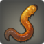 Gregarious Worm Icon.png
