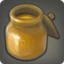Handpicked Ingredients Icon.png