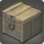 Hard Place Furnishing Materials Icon.png