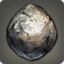 Hardsilver Ore Icon.png