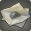 Hardsilver Sand Icon.png
