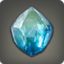 Ice Shard Icon.png