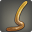 Little Worm Icon.png