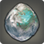 Lumythrite Ore Icon.png