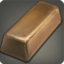 Malleable Still Material Icon.png