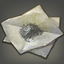 Manasilver Sand Icon.png