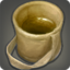 Muddy Water Icon.png