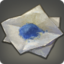 Mythril Sand Icon.png