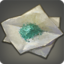 Mythrite Sand Icon.png