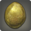 Native Gold Icon.png