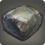 Nightsteel Ore Icon.png