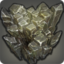 Oddly Specific Dark Matter Icon.png