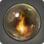 Oddly Specific Striking Stone Icon.png