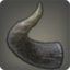 Ogre Horn Icon.png