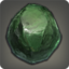 Purpure Shell Chip Icon.png