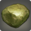 Pyrite Icon.png