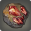 Raw Agate Icon.png