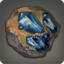 Raw Azurite Icon.png