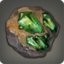 Raw Chrysolite Icon.png