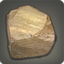 Raw Sunstone Icon.png