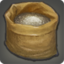 Silex Icon.png