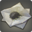 Silver Sand Icon.png