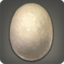 Spectral Cocoon Icon.png