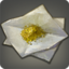 Starcrack Sand Icon.png