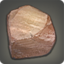 Steppe Clay Icon.png
