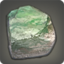 Steppe Jade Icon.png