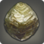 Steppe Mica Icon.png