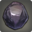 Steppe Obsidian Icon.png