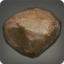 Steppe Slab Icon.png