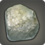 Steppe Soapstone Icon.png